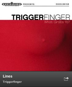 [Bild: triggerfinger_lines.png]